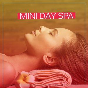 Mini Day Spa - Lokabeleza Spa